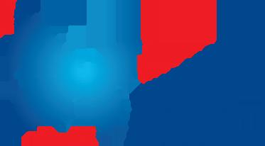 Интернет-опрос для оценки охвата населения цифровым телевидением и анализа предпочтений жителей Курганской области при выборе информационных программ местных вещателей